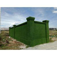工程围挡草坪-绿色工程围挡草坪-山西绿色工程围挡