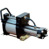 赛思特PSA系列气体增压泵