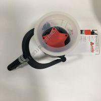 销售英国进口Solo 460-001烟感探测器 包邮正品