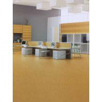 徐州塑胶地板2.0mmpvc地板非地板革可定制