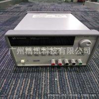 安捷伦8924CHP8924C二手无线综测仪