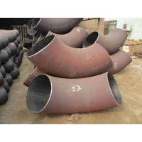 本公司主营碳钢无缝弯头 合金钢弯头 45度90度国标弯头