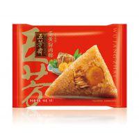 郑州五芳斋粽子厂家-喜之丰粮油(在线咨询)-郑州五芳斋粽子