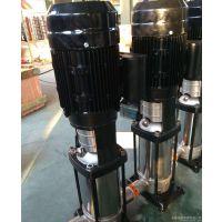 XBD5.3/16.4-22KW上海消防泵厂家直销室外喷淋泵 消火栓泵