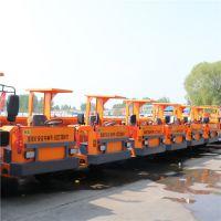 西林矿山专用自卸车多少钱 地铁四不像拉石头四轮拖拉机