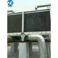 乐平中央空调清洗公司解决空调漏水的方法,宏泰工程