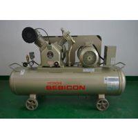东莞市日立无油活塞式空压机5.5OP-9.5G5C