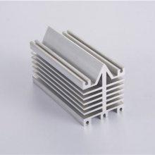 电器散热器生产-伟帮铝业(在线咨询)-珠海电器散热器