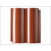 陶瓷双筒瓦的安装方法及施工步骤