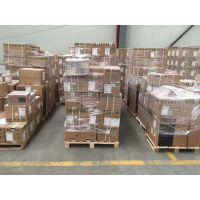西门子V20工业变频器代理商