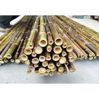 供应张家口竹竿、张家口竹竿批发1米1.5米2米3米4-腾福竹木