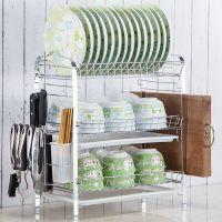 家用清洁厨房用品用具小百货工具收纳创意神器水槽池沥水篮置物架