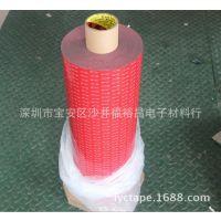 原装正品3M5604A丙烯酸泡棉  3M5604VHB双面胶带 青岛3M双面胶带
