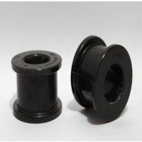 欧佳 橡胶套 橡胶防护圈 橡胶垫块 定制各种橡胶制品 质量保证