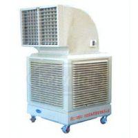 【沃禾牌】移动式环保空调 免送风管道降温空调 通风换气冷风机