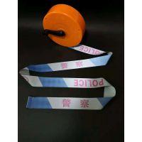 翼淼牌 警察用盒式反光警示带厂家 金淼电力生产