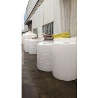 孝感1吨塑料水桶直销、1吨塑料水箱价格实在