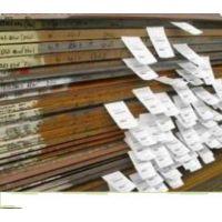 苏州专业钢铁标签印刷