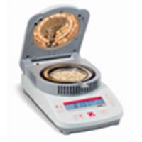 中西(LQS现货)红外加热快速水分测定仪 型号:CMD-MB-23库号:M402677