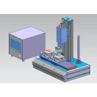 苏州英航(图)-脉冲热压机厂家-丹阳脉冲热压机