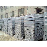 生产厂家钢骨架轻型外墙板 轻质钢骨架轻型板 批量价优
