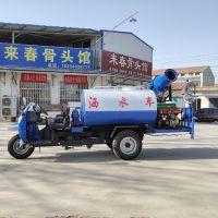 出售5立方洒水车价格 10立方洒水车价格 5吨洒水车厂家