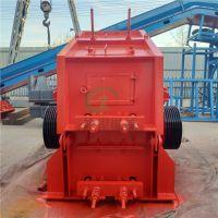 碎石生产线厂家 制砂机一套多少钱 湿煤泥粉碎机