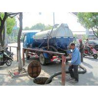 东莞大朗专业清理化粪池、疏通厕所马桶,市政管道工程