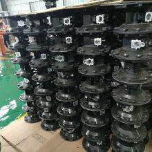 BQG隔膜泵配件 英格索兰隔膜泵配件96391-A