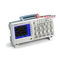 供应 供应tektronix TDS2014B示波器