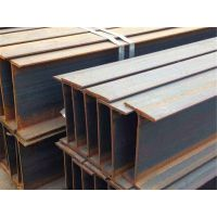 扬州地区出售各类Q235B材质型钢,品种齐全,量大优惠