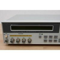 三水HP4338B毫欧表Agilent 4338B毫欧表多少钱一台