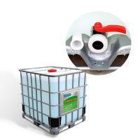 强碱性电解离子水 碱性水 工业、民用电解水 包装:25L/桶 PH13