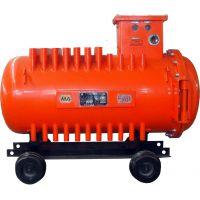 长期供应韶力牌ZBC-90/280防爆充电机、湘潭电机车充电机、矿用电机车充电机