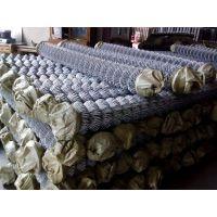 盘江10号先煤矿编织菱形铁丝网——一诺1.2*10米矿用支护勾花网平米价格