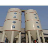 山东海辰环保化粪池(图)-生活污水处理设备-污水处理设备