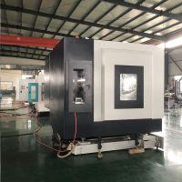 数控VMC850立式加工中心 cnc加工中心 数控机床850