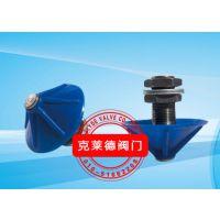 MD仓泵流化组件CHT80-8