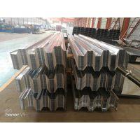 天津YX75-230-690型楼承板厂家 690楼承板价格