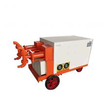 河南郑州高压注浆机电动压密灌浆机哪个品牌好