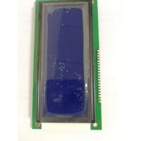 LCM19264液晶显示模块 文本显示LCD液晶显示屏 金彩LCM19264A