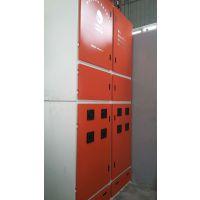 环亚东方HY-VOCs900废气处理设备