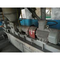 卓泰SPXG新型转子秤螺旋密封锁风泵专业厂家,质量可靠