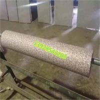 专业生产O型铝合金圆管天花
