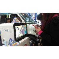 天津微信打印机微信照片相片打印机出租