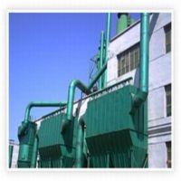 陕西型号齐全的洗煤厂除尘器供应厂家金龙除尘