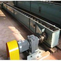 弯曲刮板机环保 重物输送链板输送机型号专业厂家