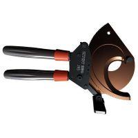 J-95棘轮电缆剪 思图特 机械电缆剪 齿轮电缆剪