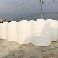 厂家直供大容量循环水设备塑料桶储罐30000L/40000L/50000L塑料水箱