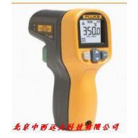 中西dyp 红外测温仪 型号:TB626-MT4Max库号:M315823